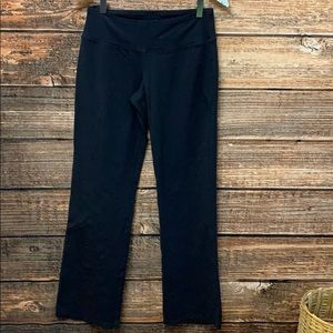 Prana Leggings Black